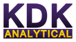 KDK Analytical - Onsite Manufacturing, Development and Repairs
